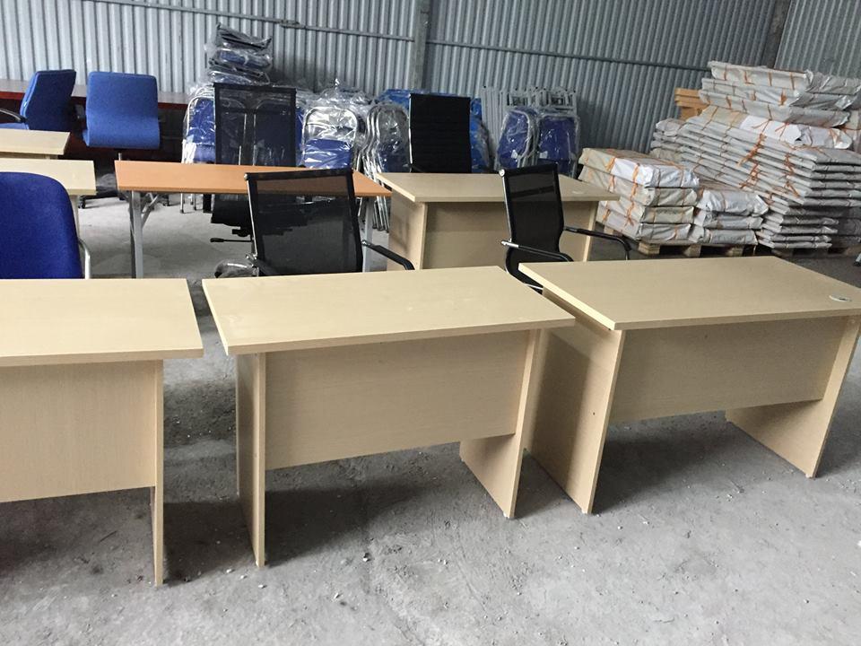 thu mua bàn máy tính cũ hải phòng - docuhaiphong