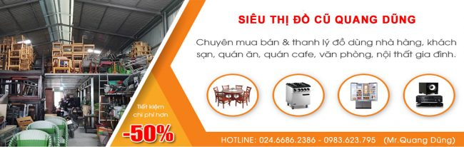 thanh ly noi that cu quang dung