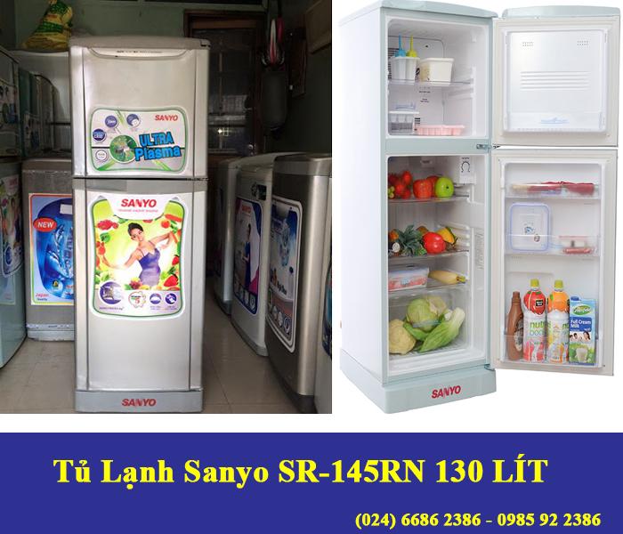 tu-lanh-sanyo-130l