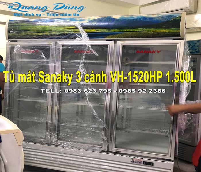 tu-mat-sanaky-3-canh
